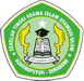 Logo STAI